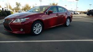 convertible lexus for sale used 2015 lexus es 350 for sale raleigh nc cary n4552