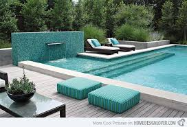 In Pool Chaise Lounge Creative Of Pool Lounge Furniture Aluminum Chaise Lounge Pool
