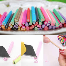 buy nail art canes decoration from trusted nail art canes