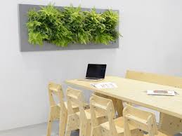 Office Container Suppliers In South Africa Execuflora Green Walls