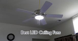 led ceiling fan with remote 5 best led ceiling fans with remote control for home and office 2018