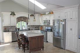 custom kitchen cabinets in narvon pa twin valley woodcrafts