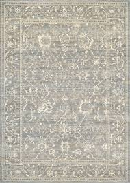 Couristan Runners Everest Collection Persian Arabesque