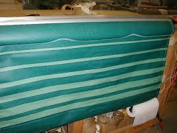 Used Rv Awning Singleton U0027s Rv Salvage U0026 Sales Inc