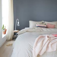 Schlafzimmer Farben Gestaltung Gemütliche Innenarchitektur Farben Im Schlafzimmer Blau