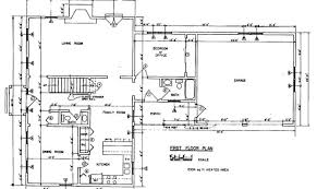 free home blueprints 21 images free home blueprints architecture plans 38585