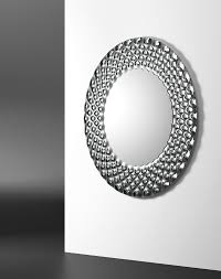 discover marcel wanders u0027 mirror pop collection for fiam italia