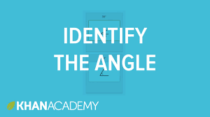 identify the angle example geometry 4th grade khan academy