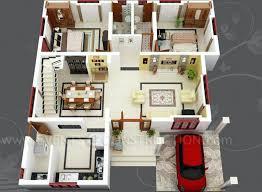 Home Design Software Freeware And Plans Extraordinary House Plan 6