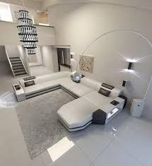 couch u form big sofa xxl u form inspiration design familie traumhaus