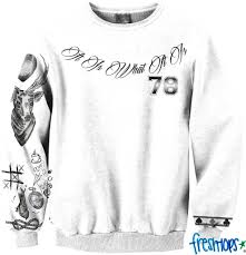 louis tattoo crewneck stuff us fangirls need pinterest