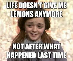Meme The Game - the 30 best game of thrones memes tv galleries paste