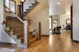 Refinish Banister Ideas Modern Staircase Railings U2014 John Robinson House Decor