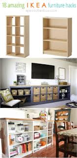 Furniture Of Kitchen 581 Best Ikea Hacks Images On Pinterest For The Home Kitchens