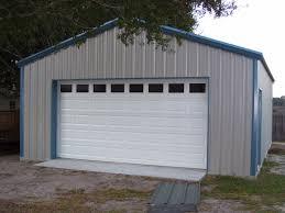 Steel Garage With Apartment by Modular Garage Kits Images Reverse Search