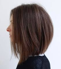 pictures of graduated long bobs 60 inspiring long bob hairstyles and haircuts straight hair bobs