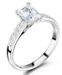 engagement rings london engagement rings london hatton garden voltaire diamonds