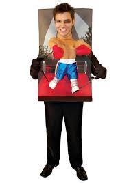 Boxer Halloween Costumes Cheap Boxer Halloween Costumes Aliexpress