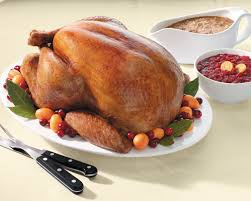 alternatives to turkey on thanksgiving day agricultural with dr
