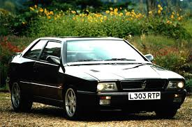 old maserati race car maserati ghibli ii classic car review honest john