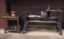Used Woodworking Power Tools Ebay by Shopsmith Mark V Power Tools Ebay
