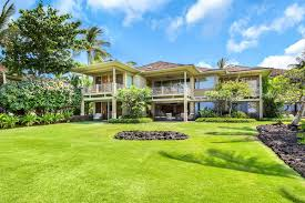 hualalai resort waiulu villa 119c luxury retreats