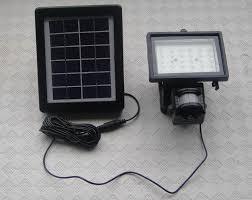 solar motion sensor outdoor light solar panel motion sensor flood spo end 11 20 2018 2 25 pm