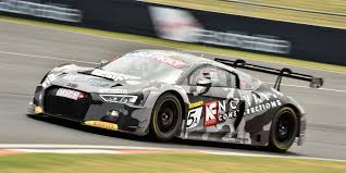 audi racing nathan antunes aa class co win bathurst 12 hour 2016