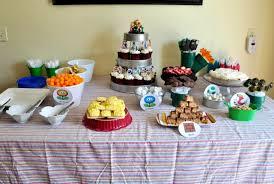 mario birthday party mario birthday party ideas bless this mess