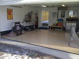 Gym Flooring For Garage by Sport Court Calgary Garage Floors Basement Floors Servicing All