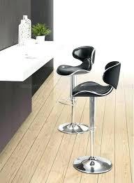 chaise haute cuisine fly fly chaise de bar greenride me