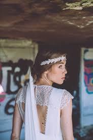 robe de mariee retro robe de mariée lorafolk la collection 2016