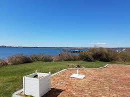 vacation home sea lake beach house montauk ny booking com