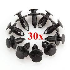 suzuki 400 atv reviews online shopping suzuki 400 atv reviews on