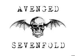 tutorial gitar dear god chord gitar dear god avenged sevenfold blog tutorial dan sharing
