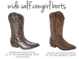 target womens boots wide calf 59 best wide calf and plus size boots images on calves