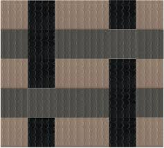 Flooring Rubber Tiles Contemporary Carpet Tile Patterns Pattern Using Interface On Line