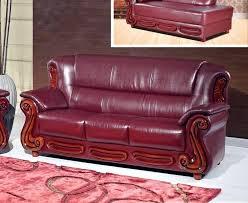 Leather Repair Kits For Sofa Bonded Leather Repair Kit Kuto4ok Info