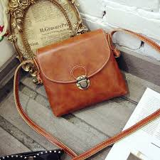designer handbags for cheap leather messenger bags small vintage leather