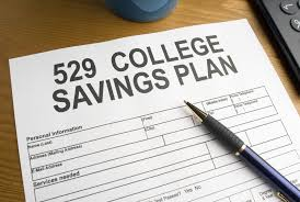 Home Design Story Money Glitch Some Illinois Families Struggle To Access 529 College Savings In