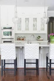 kitchen blue kitchen cabinets shaker kitchen cabinets two tone