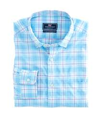 find discount mens clothing at vineyardvines com