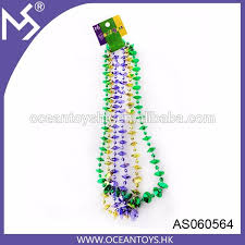 mardi gras throws wholesale custom mardi gras custom mardi gras suppliers and