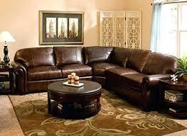 raymour and flanigan sectional sleeper sofas raymour and flanigan microfiber sofa ryanbarrett me