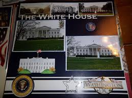 Washington travel photo album images 22 best washington dc scrapbook images scrapbooking jpg