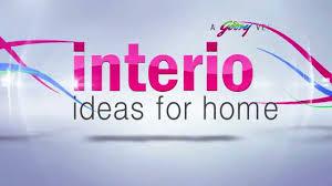 Home Interior Design Godrej Godrej Interio Vijayawada Youtube
