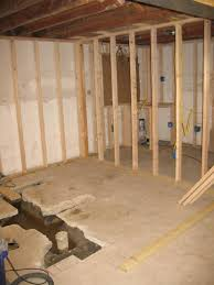 Basement Bathroom Shower Basement Bathroom Shower Recommendations Terry Plumbing