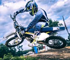 husqvarna motocross bikes first ride 2016 husqvarna fc 250 fc 350 and fc 450 dirt bike