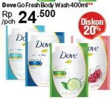 Sabun Dove Cair promo harga dove sabun mandi cair terbaru minggu ini hemat id