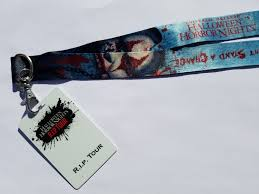 halloween horror nights hollywood coupons halloween horror nights r i p tour types cost and reception